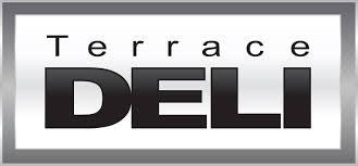 Terrace Deli logo