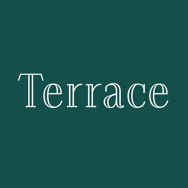 Terrace on the Domain logo
