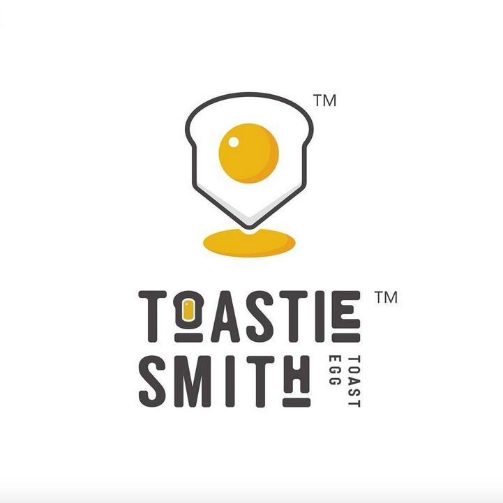 ToastieSmith logo