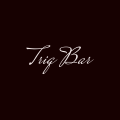 Triq Restaurant and Bar logo