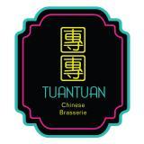 Tuan Tuan logo