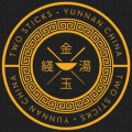 Two Sticks logo