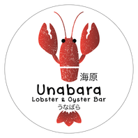 Unabara logo