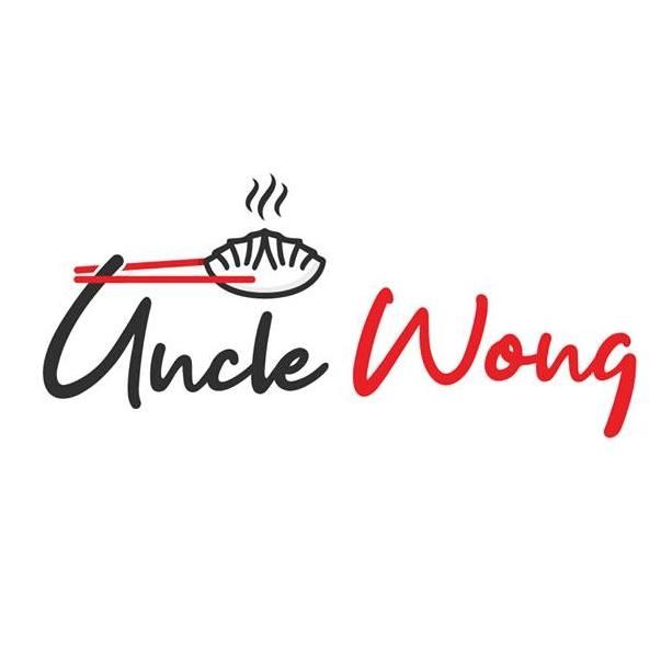 Uncle Wong Kitchen logo