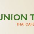 Union Tree Thai logo