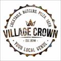 Village Crown logo