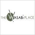 The Wasabi Place logo