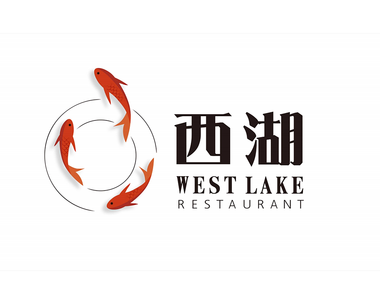 West Lake Restaurant logo