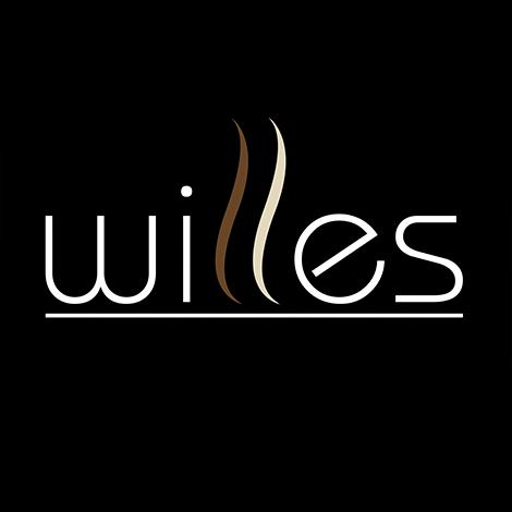 Willes Fine Foods logo