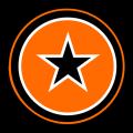 RocoMamas logo