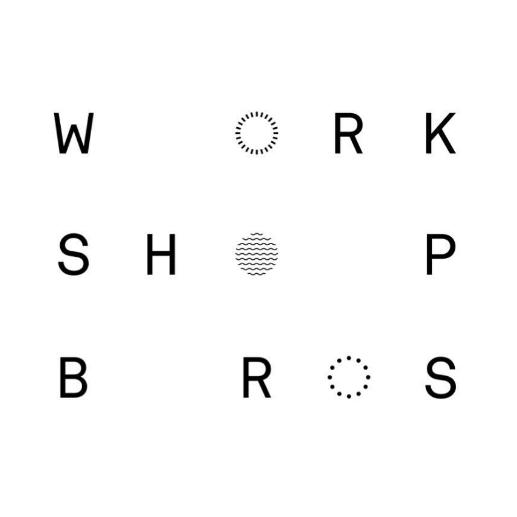 Workshop Brothers logo