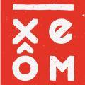 Xeom logo