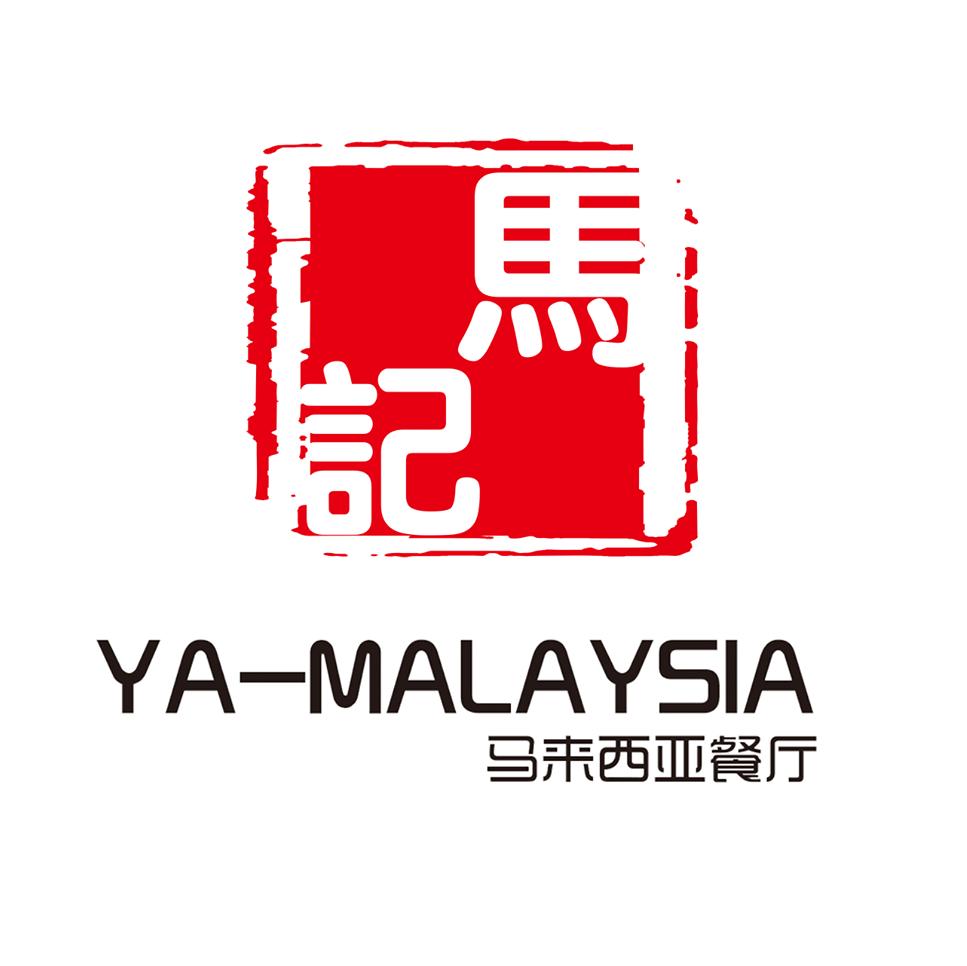 Ya-Malaysia  logo