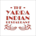 The Yarra Indian logo